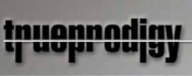 True Prodigy logo