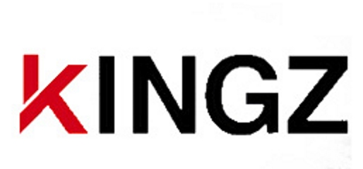 Kingz Fashion Logo