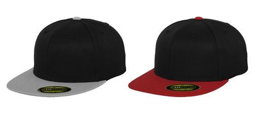 Swag Style Flexfit Cap