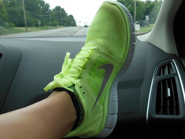 Männer Schuhtrends 2016 Nike Air Max Hipster Style