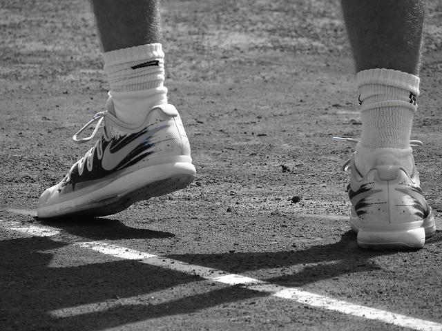 Männer Schuhtrends 2016 Nike Hipster Style