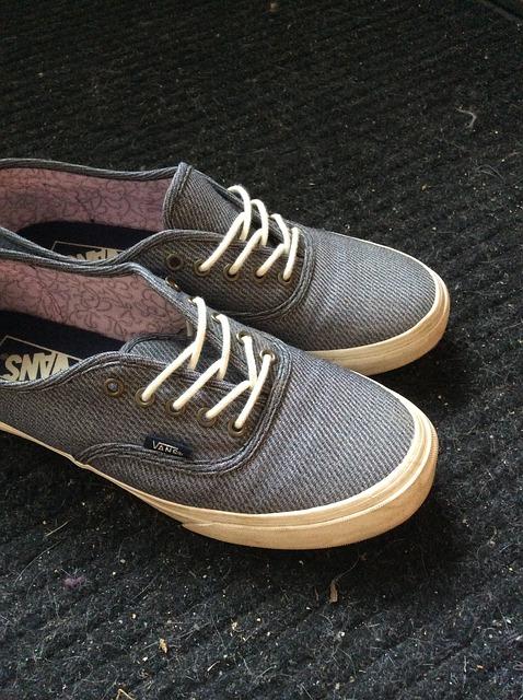 Männer Schuhtrends 2016 Hipster Style