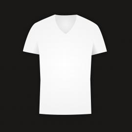 Whiteshirt Style