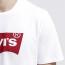 Levis T-Shirt Trend