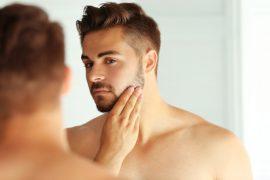 Gesichtspflege 5 Tipps gegen unreine Haut